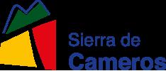 Sierra Cameros | Turismo en La Rioja, Camero Nuevo | Pueblos y Paisajes