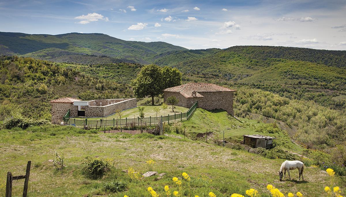 4 · Ermita de Nuestra Señora del Valle